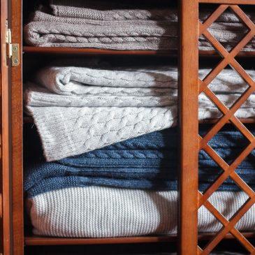 Rito designer knitwear
