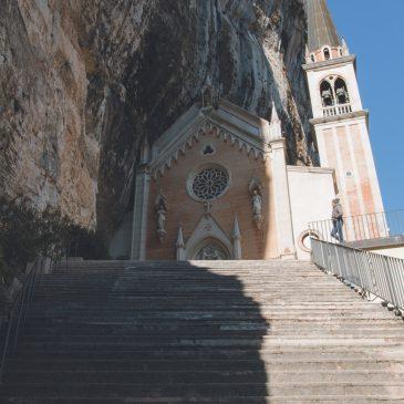 Madonna della Corona