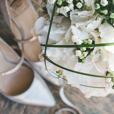 Wedding in Rivoltella del Garda