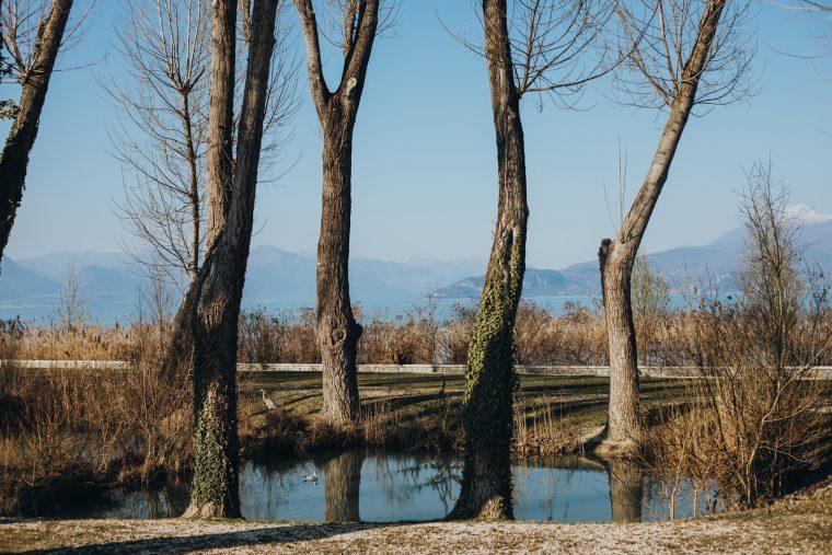 Fotografo Sirmione e Lago di Garda