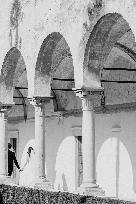 12_Wedding photographer on Lake Garda